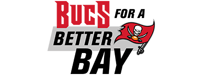Bucs-for-a-Better-Bay.png