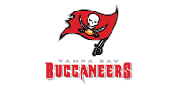 Tampa Bay Bucs - NPCF Partner- Cut for a Cure