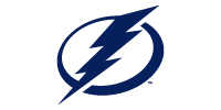 Tampa Bay Lightning - NPCF Partner - Cut for a Cure
