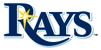 Tampa Bay Rays - NPCF Partner - Cut for a Cure
