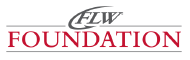 FLW Foundation - NPCF Partner - Fish for a Cure